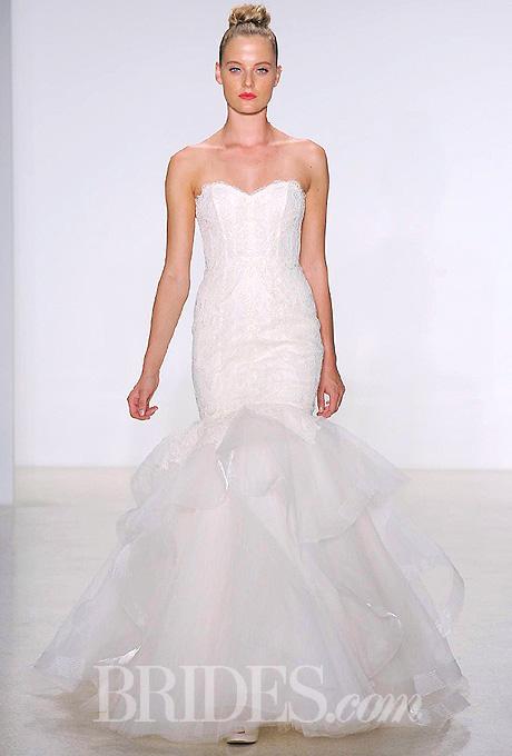 Bridesmaid Dresses Charlotte Nc - Ocodea.com
