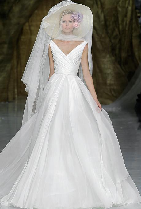 Wedding Dresses Charlotte Nc  Resume Format Download Pdf